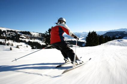 unterstmatt skischule
